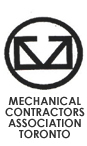 Mechanical Contractors Association Toronto